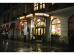 Hotel Saski. Apartamenty, noclegi, sala konferencyjna