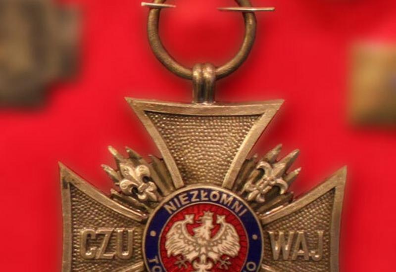 pieczątki Szczecin - EUROGRAW zdjęcie 2