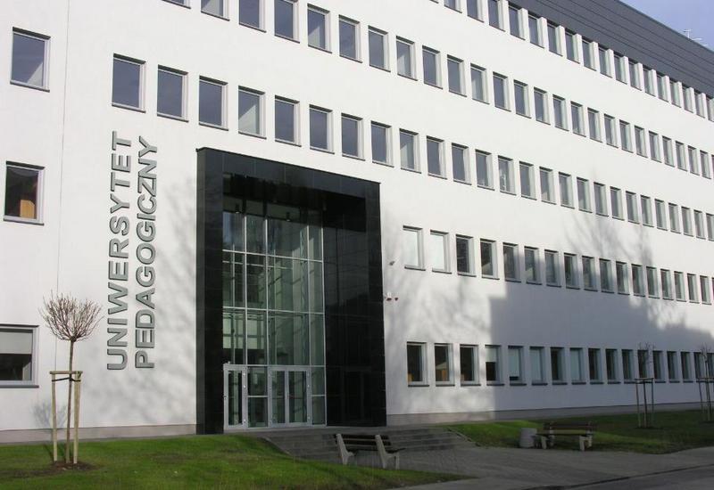 studia inżynierskie - Uniwersytet Pedagogiczny ... zdjęcie 1