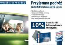 serwis i naprawa samochodów - Bosch Service Kotoński zdjęcie 2