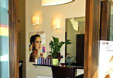 fryzjerstwo - Estetyka DaySpa zdjęcie 1