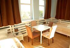 pokój z łazienką - Traffic Hotel & Hostel zdjęcie 7