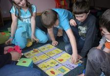 szkoły językowe - Centrum Helen Doron - Jęz... zdjęcie 9