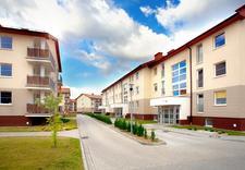 mieszkania okolice poznania - Osiedle Olszynka - nowe m... zdjęcie 1