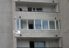 drzwi - WWM - Producent okien i d... zdjęcie 20
