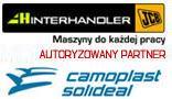 INTERHANDLER Sp. z o.o. - Toruń, Wapienna 6