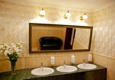 wesela - Willa Impresja Hotel, Res... zdjęcie 8