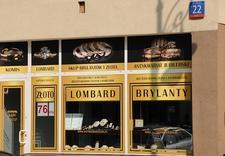 antykwariat jubilerski - FORUM S.C Lombard, skup z... zdjęcie 1