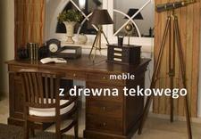 krzesła - Inne Meble. Wyposażenie w... zdjęcie 4