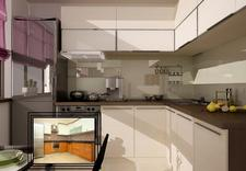 fronty szafek kuchennych na zamówienie - NewLookKitchen - meble ku... zdjęcie 12