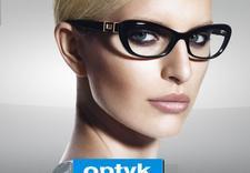 okulista - Salon optyczny Kierszniow... zdjęcie 1