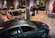 sprzedaż - AS MOTORS CLASSIC sp. z o... zdjęcie 12