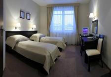 hotele w krośnie - Hotel Portius zdjęcie 4