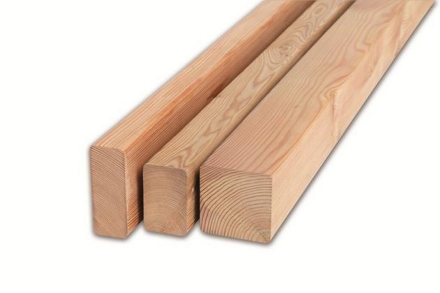 podłoga z drewna - Stamadrew zdjęcie 5