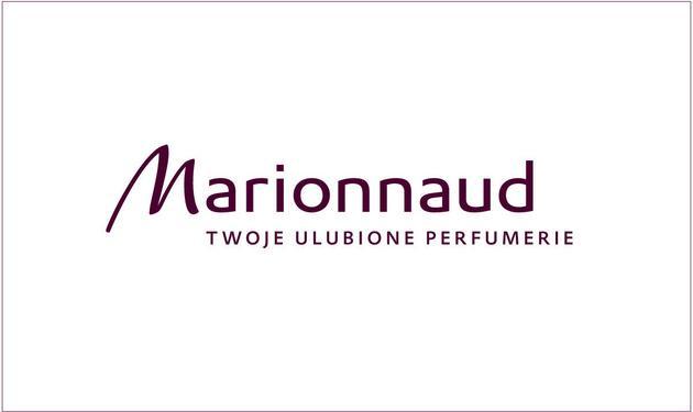 perfumy - Perfumerie Marionnaud (Ga... zdjęcie 1
