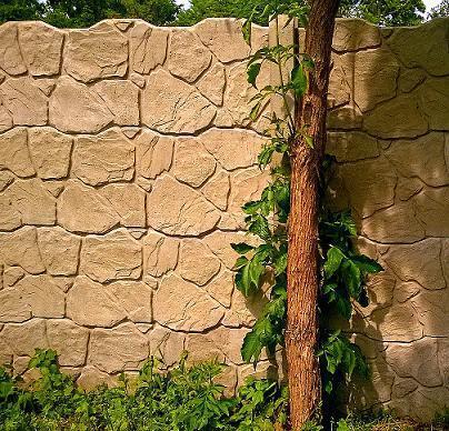 ogrodzenie - PPHU Gigam - Bis Sp. z o.... zdjęcie 3