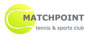 MATCHPOINT tennis & sports club - Ślęza, Szyszkowa 6