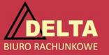 Biuro Rachunkowe Łódź - DELTA - Łódź, Tatrzańska 31/35