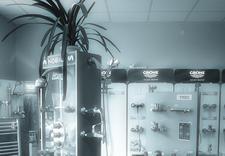 brodziki - Misan Wyposażenie Łaziene... zdjęcie 4