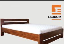 materace,łóżka, pościele
