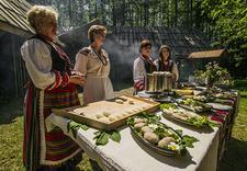 ciekawe miejsca w Polsce - PENSJONAT UROCZYSKO ZABOR... zdjęcie 11