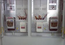 szyny prądowe - Elin Rozdzielnice zdjęcie 7