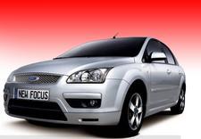 odrestaurowywanie samochodów - PHU KRIS-CARS - naprawa p... zdjęcie 2