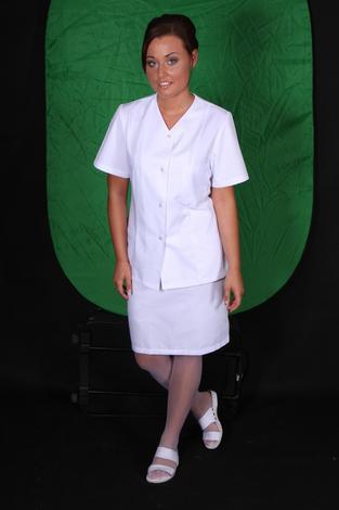 odzież medyczna poznań - MK+MED. Profesjonalna odz... zdjęcie 5