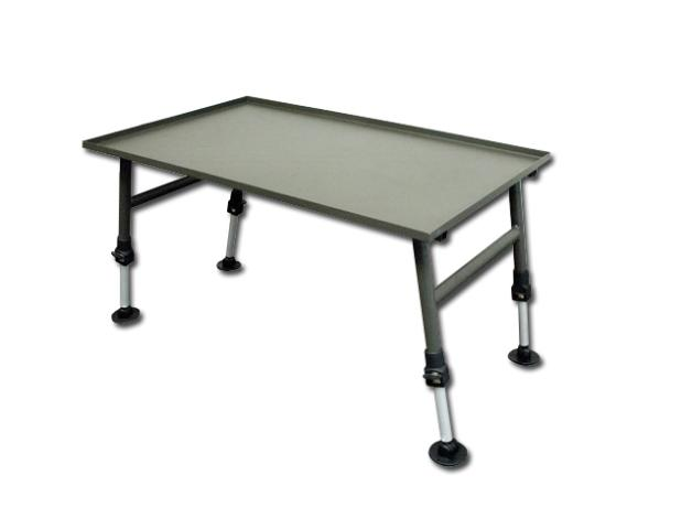 Bivvy Table XXXL