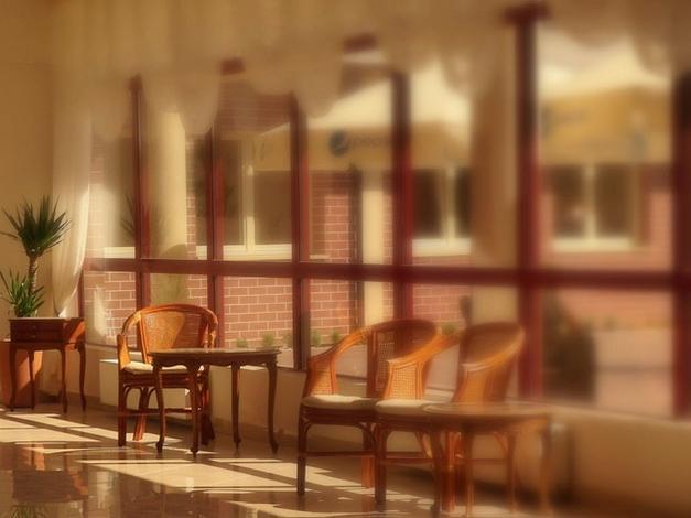 psychosomatyka - Instytut Zdrowia Człowiek... zdjęcie 2