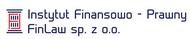 Instytut Finansowo Prawny Finlaw Sp. z o.o. - Sosnowiec, Modrzejowska 22/3