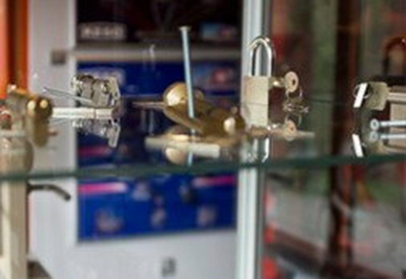 zamki do drzwi - Pogotowie ślusarskie Będz... zdjęcie 7
