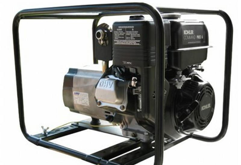 honda - Pol Mini Energo. Sprzedaż... zdjęcie 5
