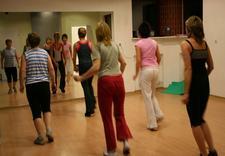 centrum rekreacji konstantynów - Centrum sportu i rekreacj... zdjęcie 6