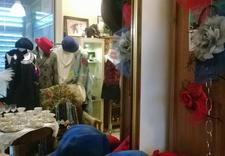 wazon - FH Antica Boutique - Gale... zdjęcie 32