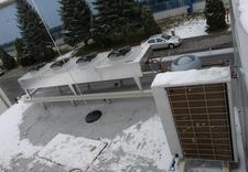 carrier - ROSZAK Chłodnictwo Klimat... zdjęcie 12