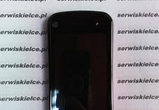 telefony komórkowe iphone - P&P Serwis Gsm. Telefony ... zdjęcie 10
