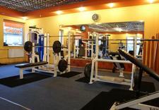 rollen lux - Fitness Club GROCHÓW zdjęcie 12