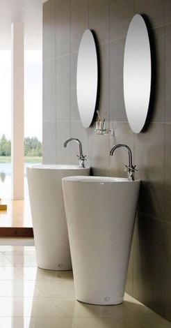 kran - Artvillano - łazienki i o... zdjęcie 5