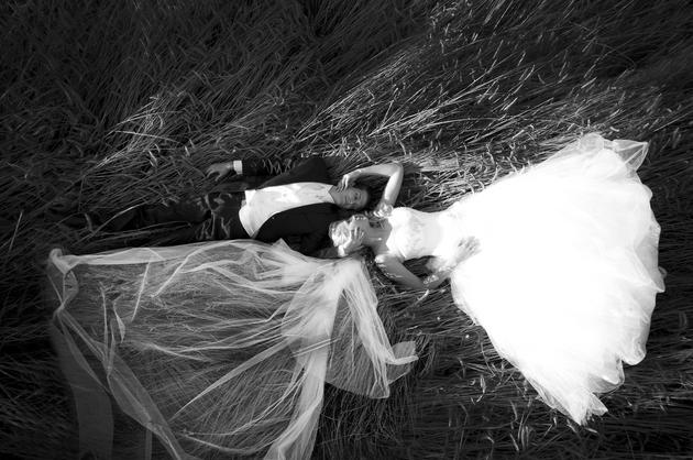 sesja zdjęciowa w studio - Foto-Mode Tomasz Minko. F... zdjęcie 4