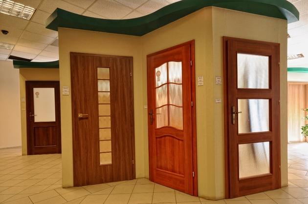 gips - BUDOM MARKET drzwi, podło... zdjęcie 10