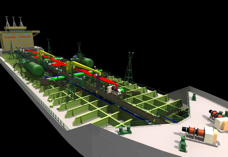 pomiary 3D - Scan 3d. Skanery 3D, Skan... zdjęcie 2