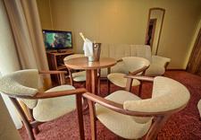 turystyka - Hotel Grot Restauracja zdjęcie 6