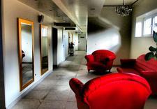 po wylewie - Prywatna Klinika Rehabili... zdjęcie 7