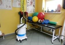 rehabilitant kołobrzeg - Specjalista Rehabilitacji... zdjęcie 8