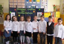 szkoła podstawowa mokotów - Dwujęzyczna Szkoła Podsta... zdjęcie 3