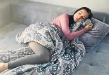 ręcznik bambusowy z kapturem - MayLily. Akcesoria dla dz... zdjęcie 16