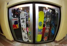 sklep sportowy - Transfer BoardShop zdjęcie 2