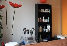 studio kosmetyki i modelowania sylwetki - Studio Kosmetyki i Modelo... zdjęcie 1