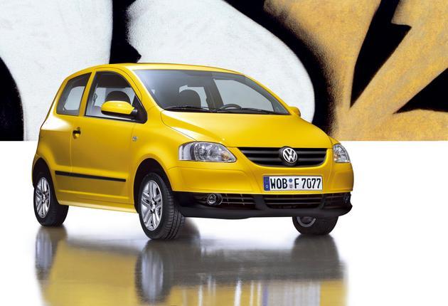 samochody używane - Ignaszak Autoryzowany Dea... zdjęcie 1